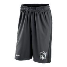Nike Legend (NFL Draft) Men's Training Shirt. Nike Store