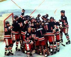 N. Elkies 1980 USA miracle hocke...