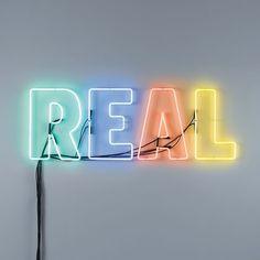 20 Ideas for neon lighting design life Neon Lighting, Lighting Design, Fred Instagram, Light Quotes, All Of The Lights, Neon Aesthetic, Grafik Design, Light Art, Wall Collage