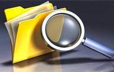 El derecho de información de los propietarios en propiedad horizontal.
