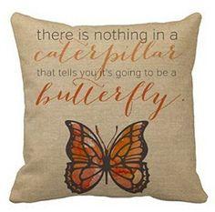 Cotton Linen Throw Pillowcase