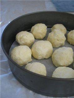 Csokoládés túrógolyó torta, egy nagyon ötletes recept, egy kis rafinériával fűszerezve! - Bidista.com - A TippLista!