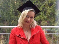 Amelie streng wissenschaftlich und blonde Logik Amelie, Amelia