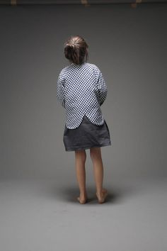 TO WEAR (Little Horse & Baby Beuys)