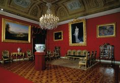 National Palace of Ajuda<br /> - Imagem