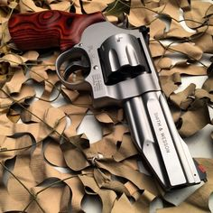 New World Ordnance Weapons Guns, Guns And Ammo, Smith And Wesson Revolvers, Smith Wesson, Revolver Rifle, Henry Rifles, Firearms, Shotguns, Real Steel