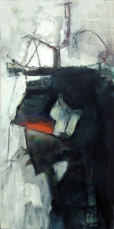 "Artists: anne-laure djaballah - A great Example for this Art Call: ""Pure Abstraction"" Art-Competition.net: Announces a call to artists for an Abstract Group Exhibition consisting of 10 artists. Submission Deadline: 09/15/2014 - www.art-competition.net"