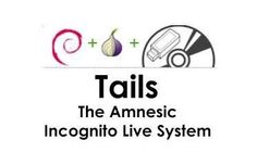 Tails Linux