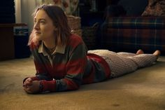 Directed by Greta Gerwig. With Saoirse Ronan, Odeya Rush, Kathryn Newton, Timothée Chalamet. The adventures of a young woman living in Northern California for a year.Lady Bird Full Movie Streaming Online in HD-720p Video Quality
