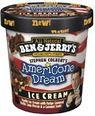 Ben & Jerry's Ice Cream - Free Americone Dream Ice Cream (5-8pm) Get it today Feb 14th on dealspl.us