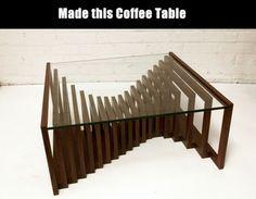 http://loffee.com/wp-content/uploads/2013/06/DIY-Ideas-Coffee-Table.jpg