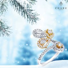 Welcome winter with our Winter Collection #Wintercollection #Winter #Jadau #Jewelry #IVAT #jewelrygram  #charmingcharu  #gold #jewelryaddict #jewelryjunkie #diamonds  #colorful #colouredjewelry #colorstone #stonejewelry #ivat #like4like #jewellery #design #designerjewelry #fun #bejeweled #gems #gemtherapy #gems #amethyst #emerald #platinum #picoftheday  #vintageshop www.charujewelsonline.com