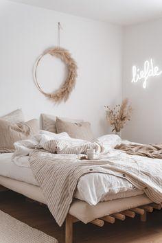 home photography ELLE interior amp; Dream Bedroom, Home Bedroom, Bedroom Decor, Bedroom Signs, Decorating Bedrooms, Master Bedrooms, Bedroom Furniture, Interior Photography, Photography Office