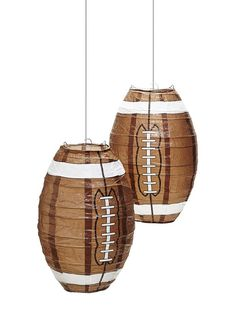 Host a Winning Super Bowl Party : Page 11 : Decorating : Home & Garden Television Used Cardboard Boxes, Best Camping Gear, Party Pictures, Luau Party, Party Entertainment, Perfect Party, Holiday Parties, Super Bowl, Hgtv Magazine