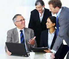 el trabajo en grupo es lo mejor para apalancar las funciones para una mejor función de tu red