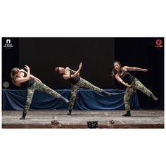 """aspettando la nuova edizione de """"Il Palco dei Talenti"""" che si terrà il 23 aprile al Teatro Tenda di Ragusa vi propongo un gruppo di contemporanea della scorsa edizione. Titolo coreografia: """"Cuba"""""""