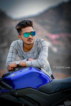 30 Bike Pose Ideas In 2020 Boy Photography Poses Boy Poses Boy Photography