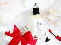 Jo Loves Pomelo perfume