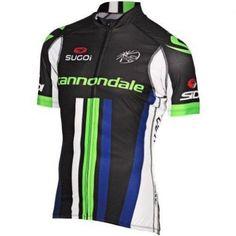 cycling jerseys - Google-søgning