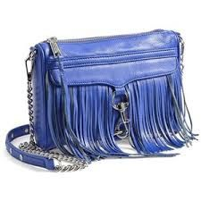 Rebecca Minkoff bag #neutral