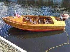 Cold Molded Plywood Boat Building-Wood Boat Plans And Kits Wooden Boats For Sale, Wooden Boat Kits, Wooden Boat Building, Boat Building Plans, Wood Boats, Model Boat Plans, Plywood Boat Plans, Build Your Own Boat, Best Boats