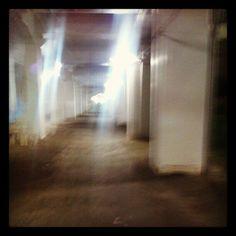 吉祥寺から三鷹はガード下を歩きます - @marginal69- #webstagram