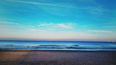 #fall #sea