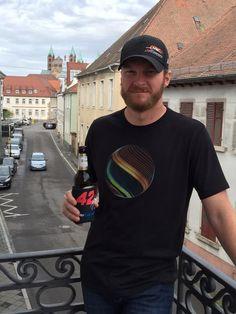 Dale Earnhardt, Jr. - Speyer, Germany