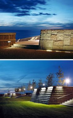 Dania Park, Malmö, Sweden, Thorbjörn Andersson, Waterfront. Landscape Architecture's Love Story With Water