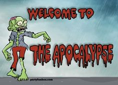 Free Zombie Printables from Party Fun Box Free Blog, Best Part Of Me, Free Printables, Birthdays, Party, Fun, Zombies, Halloween, Image