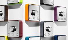 fuseproject-hive2-thermostat-designboom-02