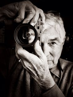 Morton Beebe from San Francisco  is an award winning photographer. He has been published in National Geographic, Life, Paris Match  Stern. Shortly thereafter, he joined Magnum  started traveling  photographing stories full-time.