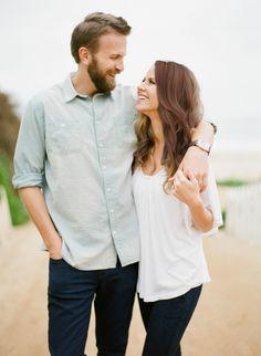 15 actividades para salir de la rutina del matrimonio