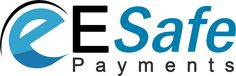 We offer high risk merchant accounts , Online Credit Card payment Processing gateway, payment gateway. So contact us today for our online services.