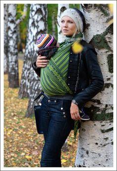De 342 Beste Bildene For Norwegian Style Norwegian Style Folk