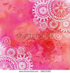 Girly 写真素材・ベクター・画像・イラスト   Shutterstock