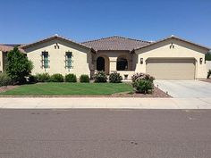 VRBO.com #622852 - Beautiful Home Less Than 2 Yrs Old, 3 Miles from Stadium, Pool/Spa & Movie Room