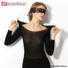 Women Long Johns Super Elastic Couples Ultrathin Thermal Underwear   >> Worldwide FREE Shipping <<  #SexyBriefs #SexyCorset #Womensunderwear #Corset #Lingerie #BuyBra #Slips #Top #Womensstore #innerwear #beautiful #girl #like #fashion #pindaily #pinlike #follow4follow #pinmood #style #like4like #beauty #tagforlikes
