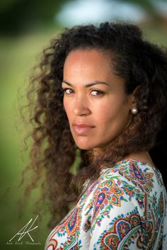 Insta: SOLIDATTENTION Female Portrait, Portraits, Black And White, Black N White, Head Shots, Black White, Portrait Photography, Portrait Paintings, Headshot Photography