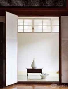 백자 만드는 박영숙의 흰빛 축제 : 네이버 블로그