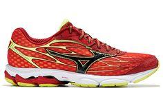 Mizuno Wave Catalyst http://www.runnersworld.com/running-shoes/the-best-running-shoes-of-2016-so-far/slide/6