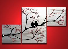 1000 images about wall art on pinterest metal wall art