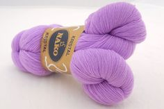 Knitting Store, Online Craft Supplies India, Yarn Shop, Pony Needles