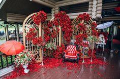 #wedding #elenaevstegneeva #elenaevstegneevadesign