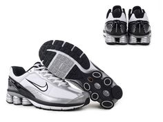 Find Men's Nike Shox Shoes White/Silver/Black/Grey Super Deals online or in Pumacreppers. Shop Top Brands and the latest styles Men's Nike Shox Shoes White/Silver/Black/Grey Super Deals of at Pumacreppers. Black Nike Shox, Mens Nike Shox, Nike Shox Shoes, New Jordans Shoes, Adidas Shoes, Air Jordans, Puma Shoes Online, Jordan Shoes Online, Nike Shoes