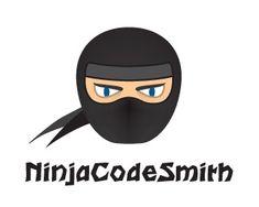 ninja logo I Ped, Hibachi Restaurant, Ninja Logo, Logo Inspiration, Logos, Design, Art, Art Background, Logo