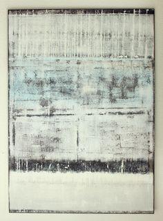 201 3  - 140 x 100 cm - Acryl auf Leinwand  , Abstrakte,        Kunst, Malerei,  Leinwand, abstract, painting,  contemporary,  art,      Bi...