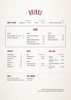 mew new drink 092017 copy.jpg mew new drink 092017 copy. Drink Menu Design, Cafe Menu Design, Food Poster Design, Bakery Logo Design, Menu Restaurant, Restaurant Design, Graphic Design Layouts, Layout Design, Cafe Posters