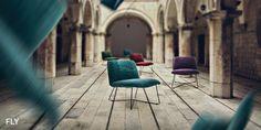 Furninova Conform, prídite a vyberte si z bohatého vzorníka. Wordpress, Luxury Homes, House Design, Interior Design, Architecture, House Styles, Shop, Home Decor, Arquitetura