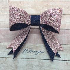 SailorMoon Bow Template SVG Bow Template SVG Files Cricut | Etsy Bow Template, Templates, Cheerleading Bows, Custom Bows, Diy Bow, Diy Hair Accessories, Glitter Vinyl, Felt Fabric, How To Make Bows